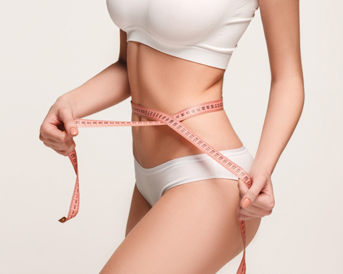 Non-Invasive Body Sculpting